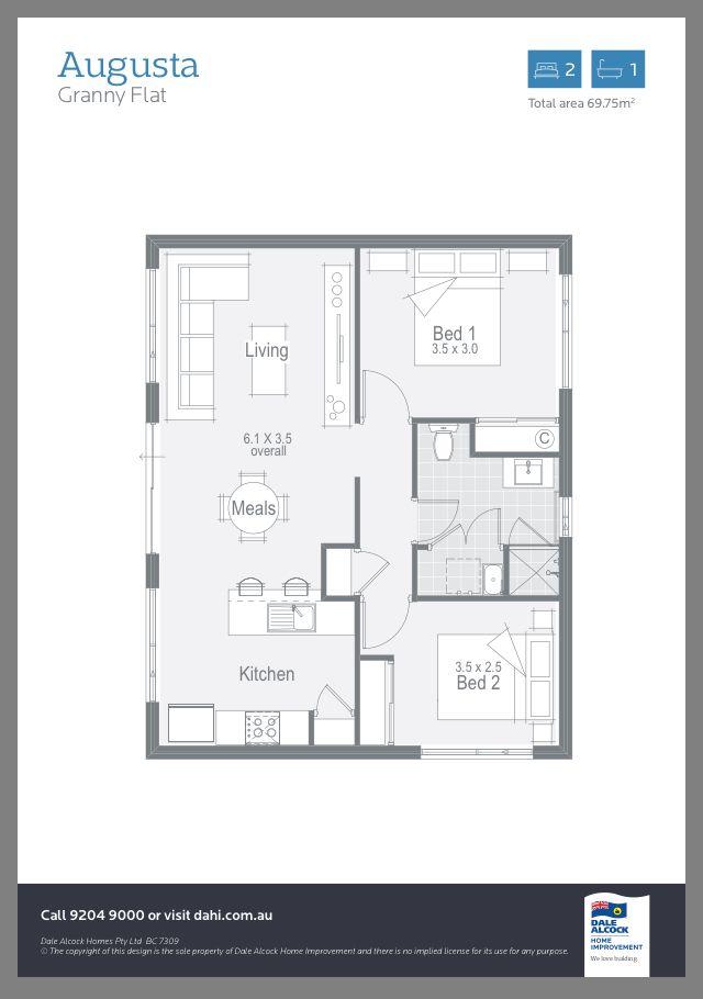 Pin De Sarah Atwood Oliver En Floor Plans Planos De Casas Casas Pequenas Casas