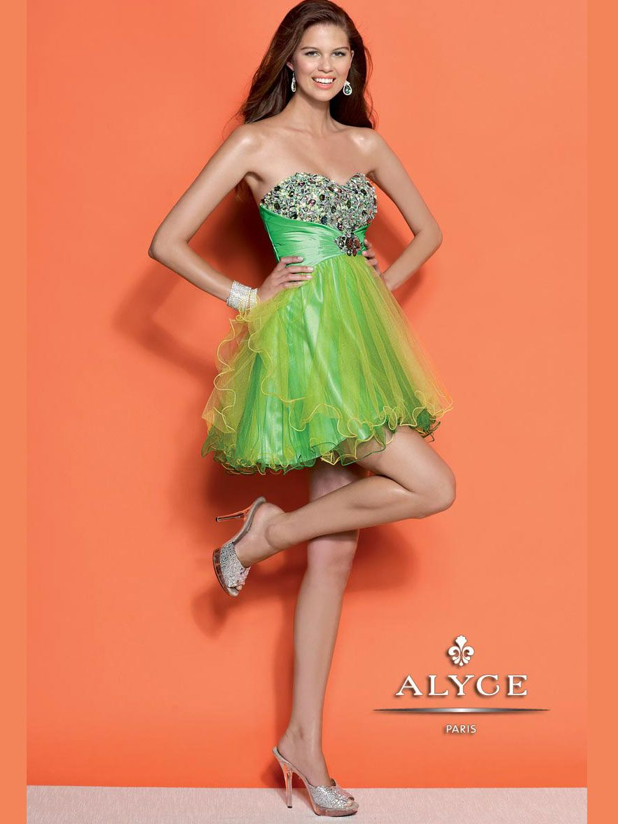Be the shining star that leads the crowd to the dance floor in this