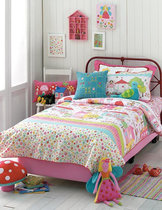 Kinderräume kinder räume bedroom bedrooms and room
