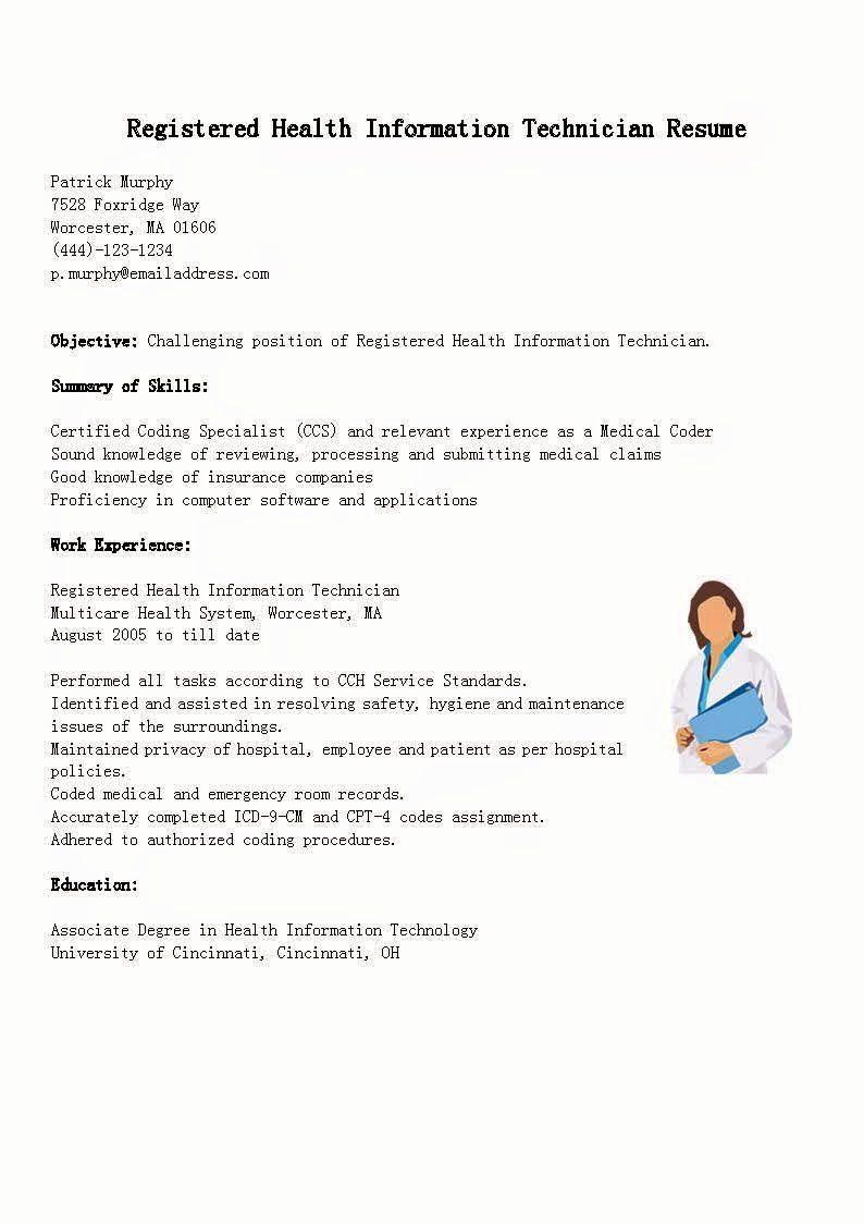 Entry Level Public Health Resume Elegant Resume Samples