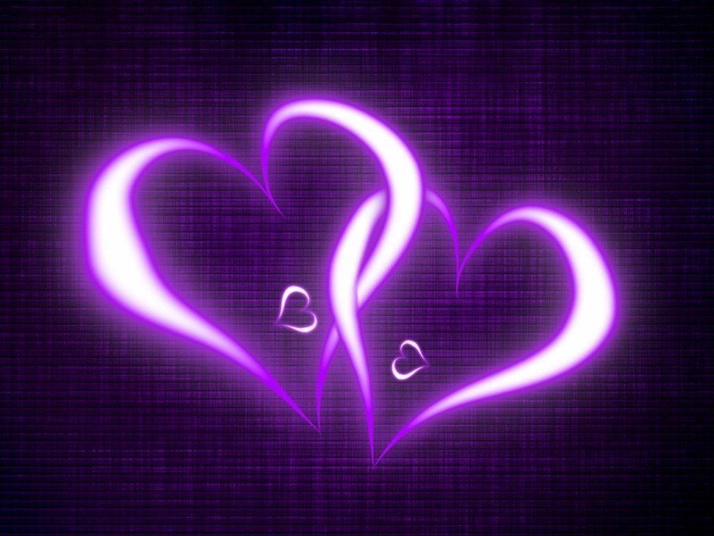 beautiful violet color wallpapers   purple   pinterest   violets