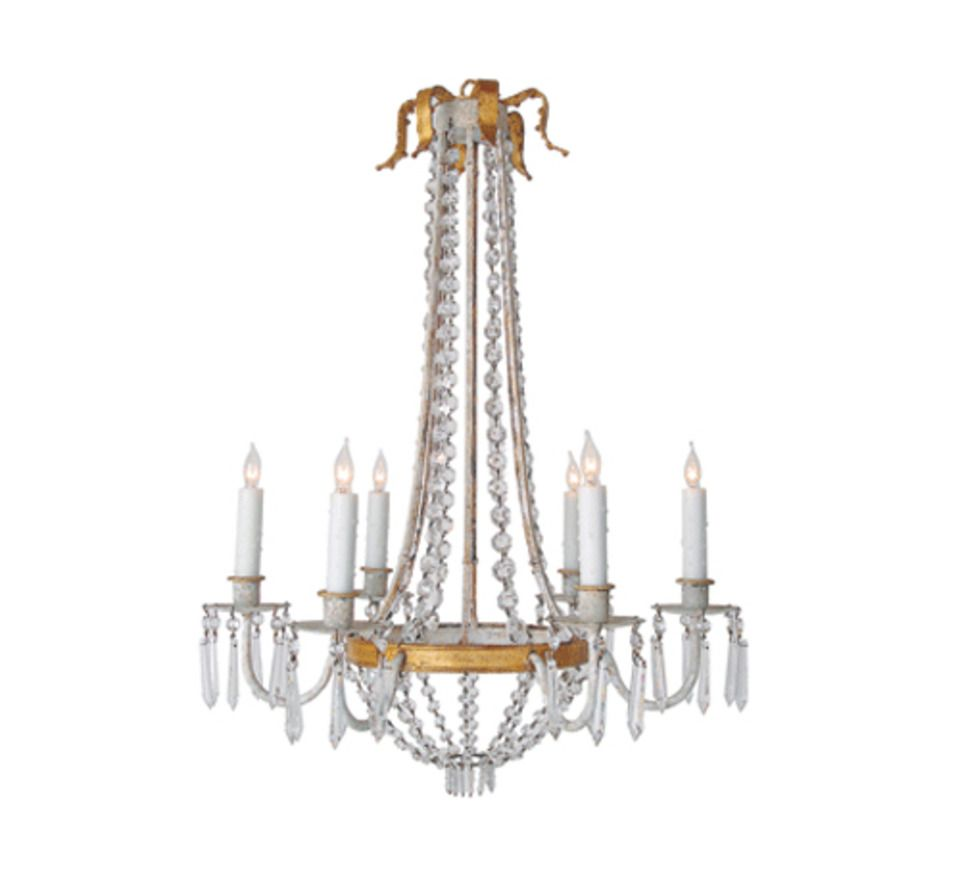 Buy swedish chandelier ceiling lighting dering hall let buy swedish chandelier ceiling lighting dering hall arubaitofo Image collections