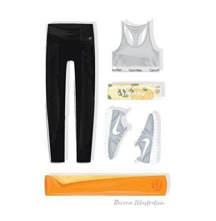 33+ Trendy Fitness Motivation Nike Stay Motivated #motivation #fitness
