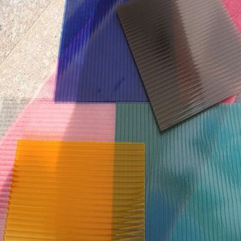 Alibaba Manufacturer Directory Suppliers Manufacturers Exporters Amp Importers Plastic Sheets Polycarbonate Sheet