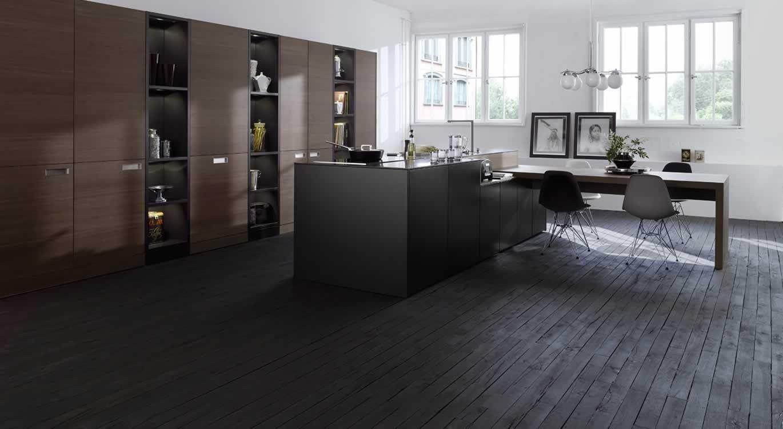 Classicfs topos wildhagen design keukens keuken pinterest