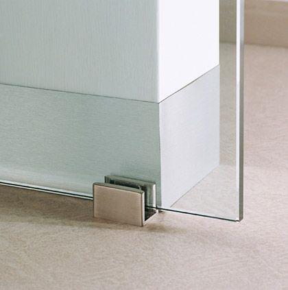 frameless glass pocket doors. Lacquered Glass Sliding Doors | Barn Door Modernus Frameless Pocket