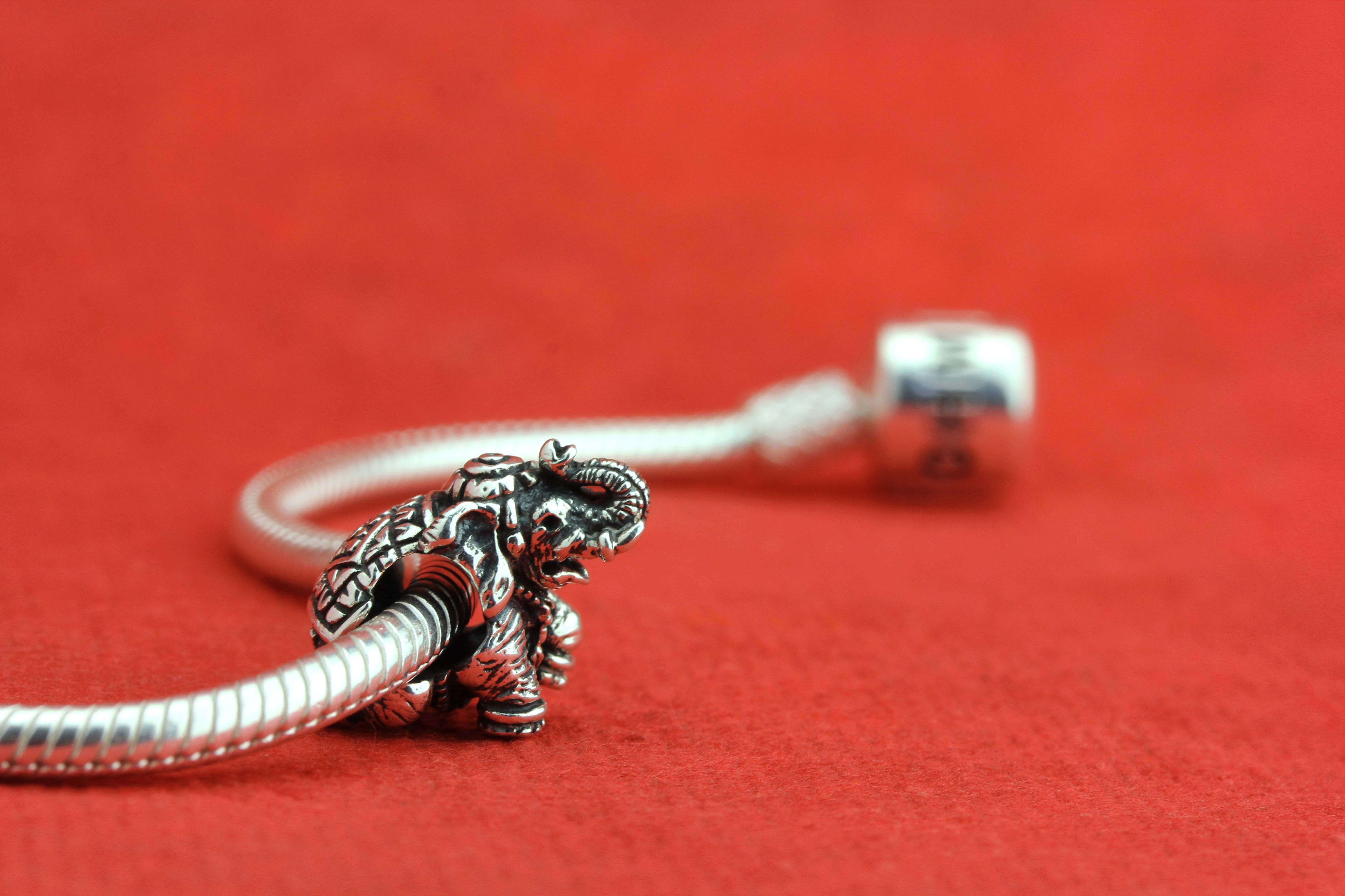 ROYAL ELEPHANT - Part of the OHMazing Thailand collection from OHM ...