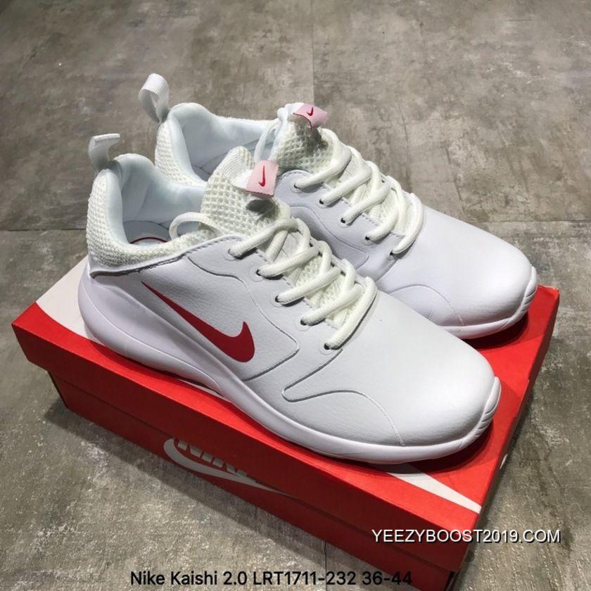 Nike Lunar Force 1 Low Duckboot Mens Super Deals