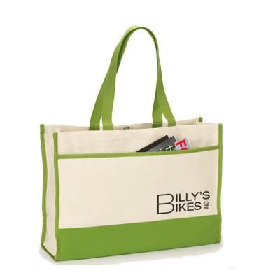 Ask Our Ez Corporate Clothing Experts About Gemline Embroidery Including Custom Logo Embroidered Tote Bags
