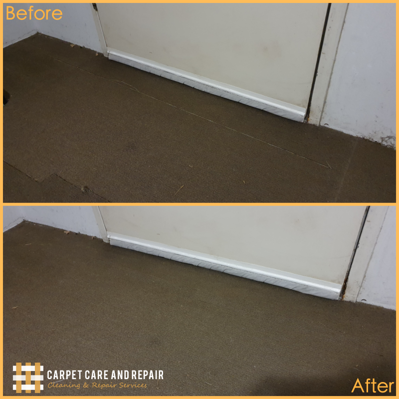 Carpet Repair Sydney Carpet Repair Carpet Care Repair