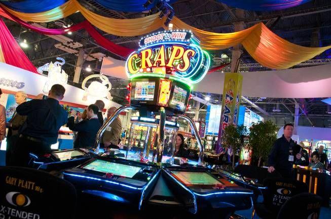 Wnba gambling