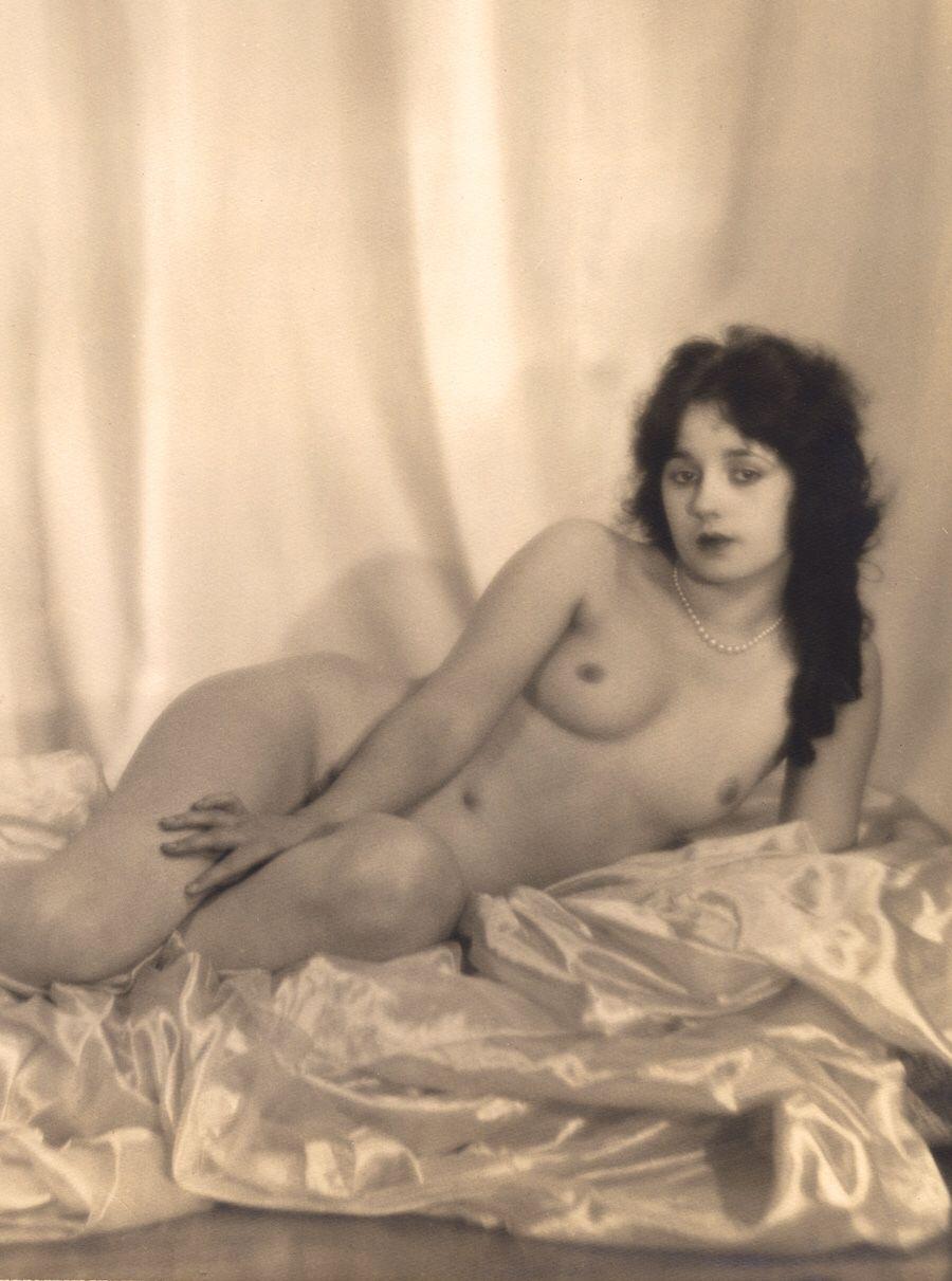 Art finest nude opinion