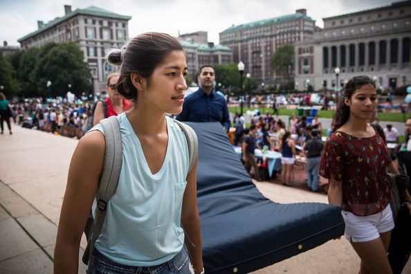 An open letter to President Bollinger & the board of trustees by the parents of Emma Sulkowicz