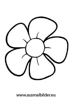 Daisy Violet Adli Kullanicinin Cicekler Panosundaki Pin Boyama Sayfalari Ari Sanat Anneler Gunu Elisi