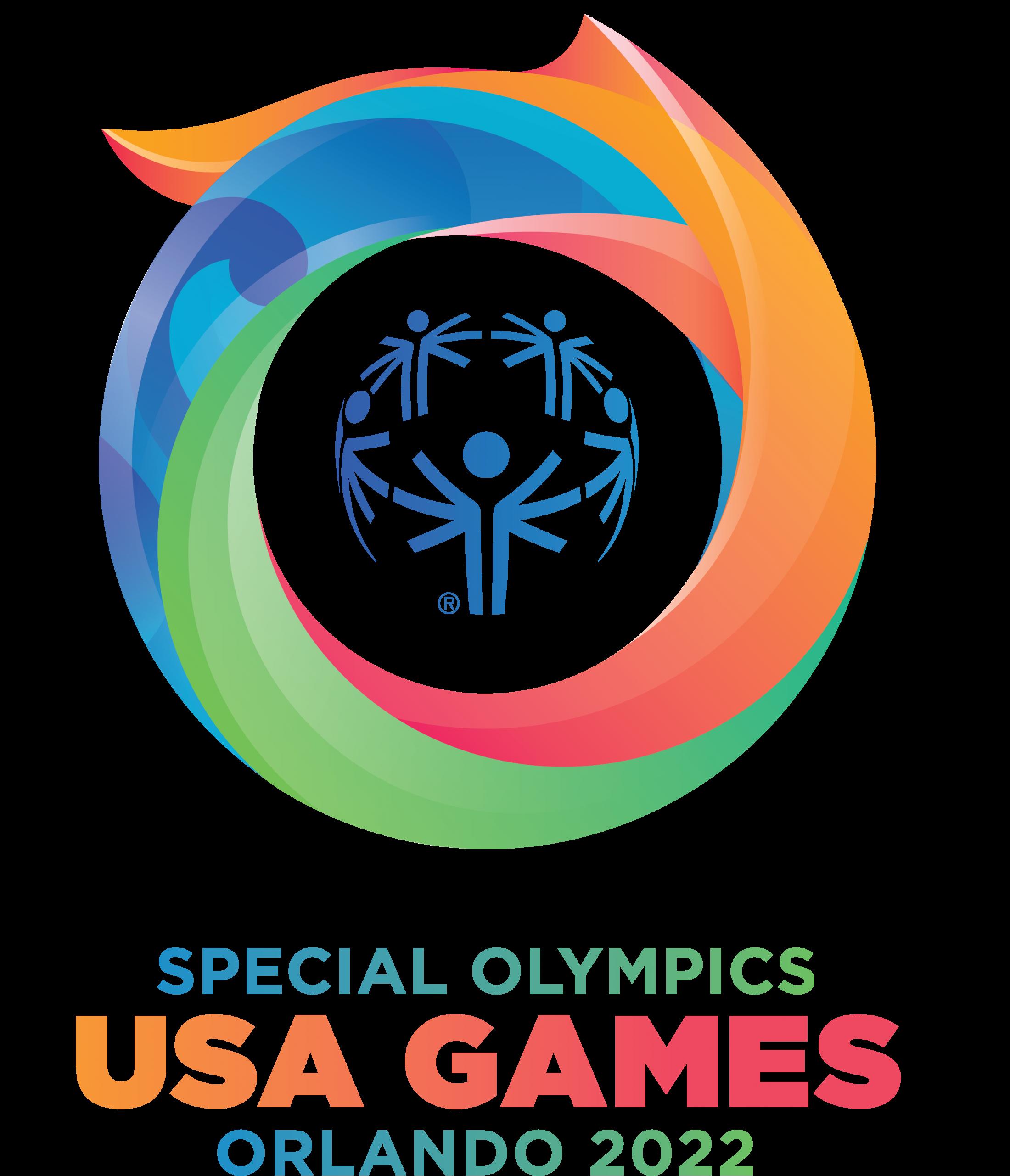 Special Olympics Logo Special Olympics Logo Special Olympics Olympics