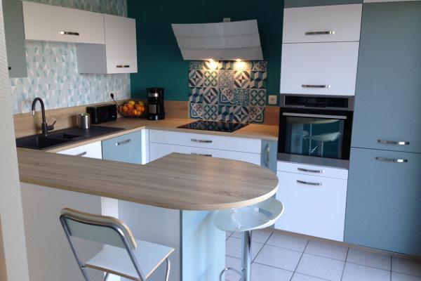 25++ Dimension meuble cuisine socoo c ideas in 2021