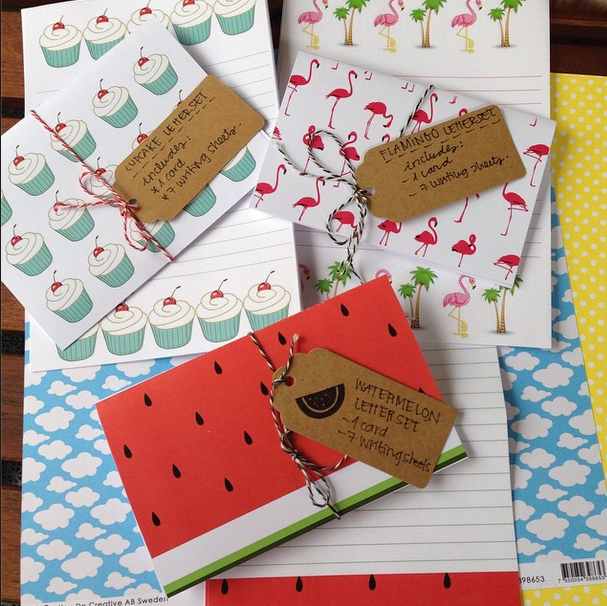 Cute Snail Mail Envelopes made by http://instagram.com/marionbcn   Find more ideas and penpals on http://www.snailmail-ideas.com/