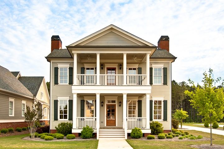 addition to four square homes   two story addition to four    addition to four square homes   two story addition to four square this four square house had       Addition   Pinterest   Four Square Homes
