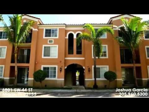 Best mortgage info