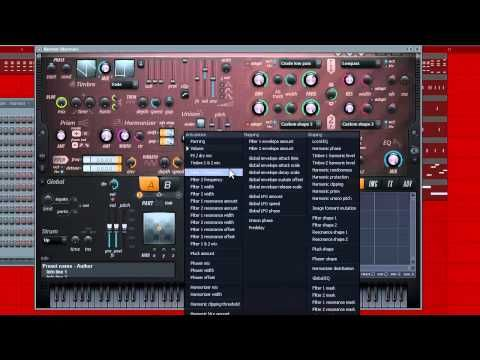 Pin by sharynn_shaw on VST plugins Download | Audio, Music