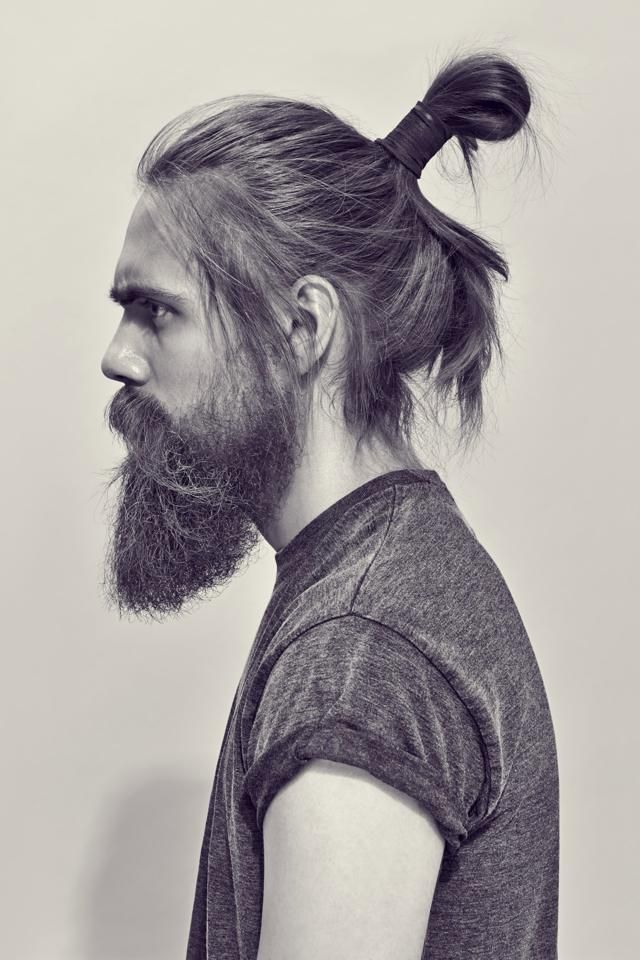 Tumblr Mzldmaas231qhheuzo1 1280 Jpg 640 960 Man Bun Hairstyles Long Hair Styles Men Hair And Beard Styles