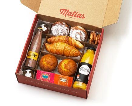 Regalos a domicilio madrid espa a premios inca - Regalar desayuno a domicilio madrid ...