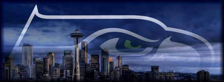 Seahawks Christmas Lights.Seahawk Christmas Lights Covers For Facebook Google Search