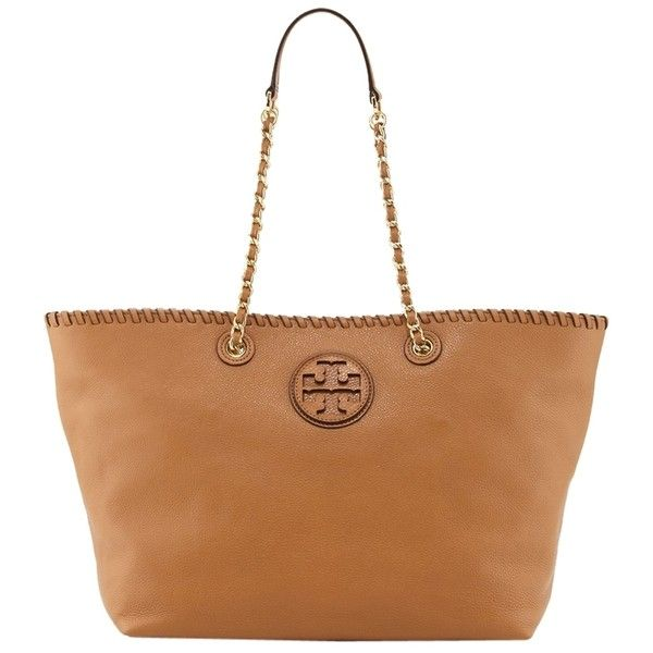Designer Clothes Shoes Bags For Women Ssense Pre Owned Tory Burch