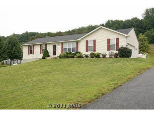 Find This Home On Realtor Com