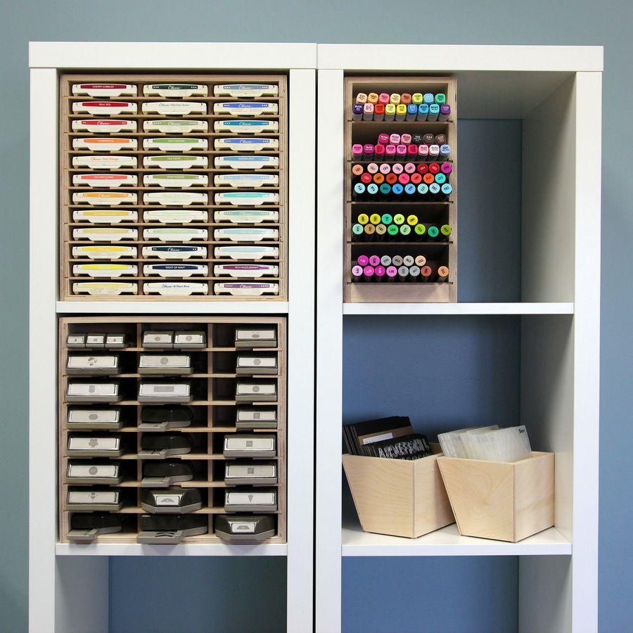 Kitchen Starter Set Ikea: Starter Kit For IKEA - Standard