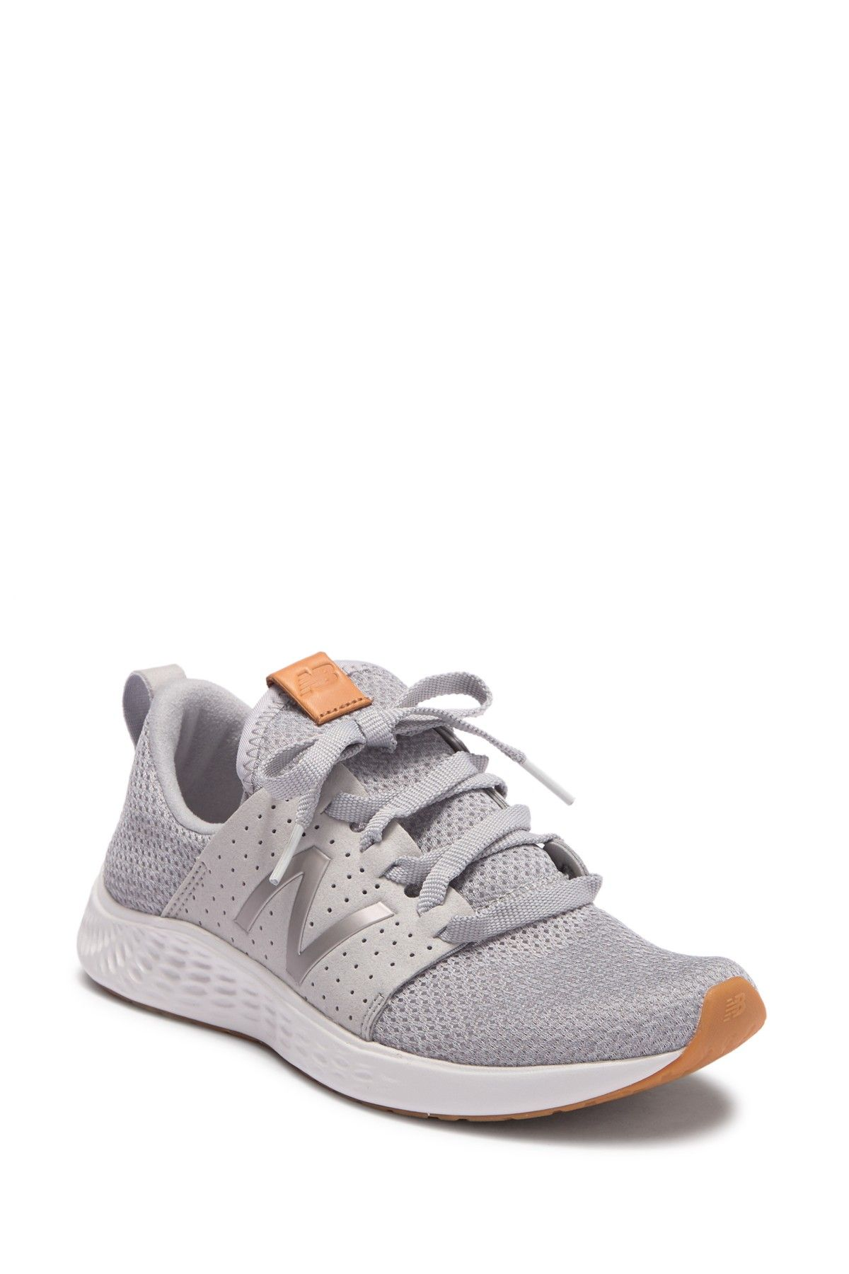 33cc2d0e2f1 New Balance - WSPTv1 Sneaker - Wide Width Available is now 20% off. Free  Shipping on orders over $100.