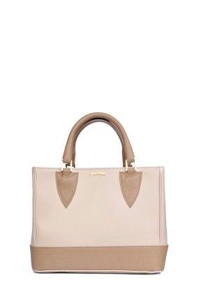 Gino Rossi Kabelka Chci Kabelku Kate Spade Top Handle Bag Bags Top Handle Bag