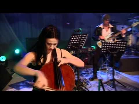 Scorpions Dust In The Wind Lyrics Subtitulos Español Musica Emotiva Musica Canciones
