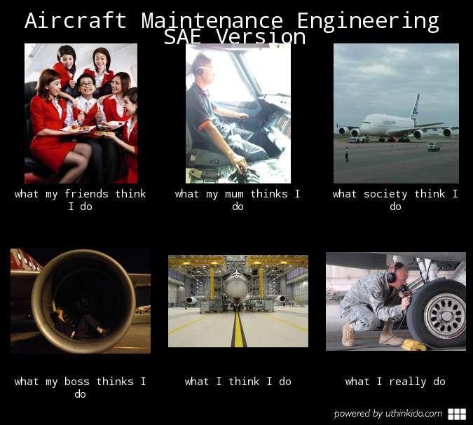 cfe71c7fe862a5ba1a23415dc16272a9 img uthinkido com s3 external 3 amazonaws com aircraft,Funny Aircraft Mechanic Memes
