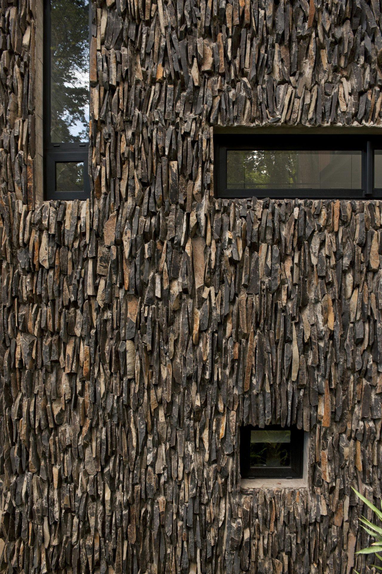 Casa corallo by paz arquitectura photos andres asturias textures