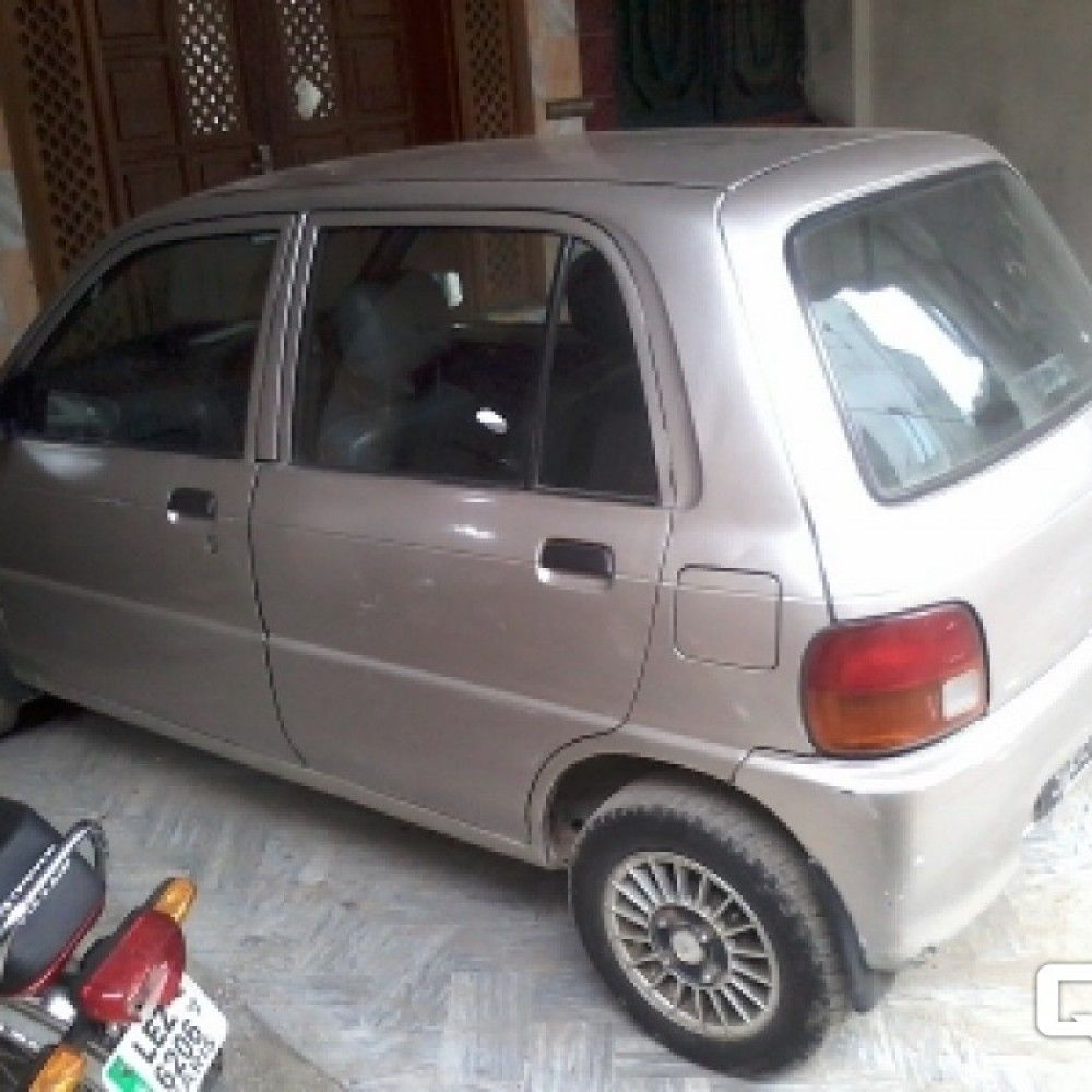 Pin By Quicklyads Pk On Daihatsu Cuore Cars For Sale In Pakistan
