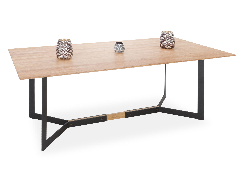 Esstisch Fix Mondo Verde Esstisch Modernes Design Tisch