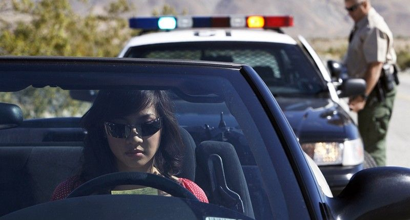 Ca suspends millions of licenses issues huge fines for