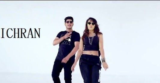 Tichran Justin Preet Mista Baaz Video Song Mp4 Amp Hd Download And Information Song Tichran Singer X2f Lyrics J Songs Justin Favorite Lyrics
