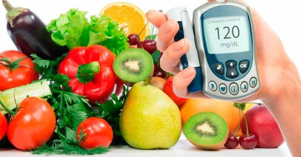 Consejos para reducir la resistencia a la insulina y perder grasa abdominal