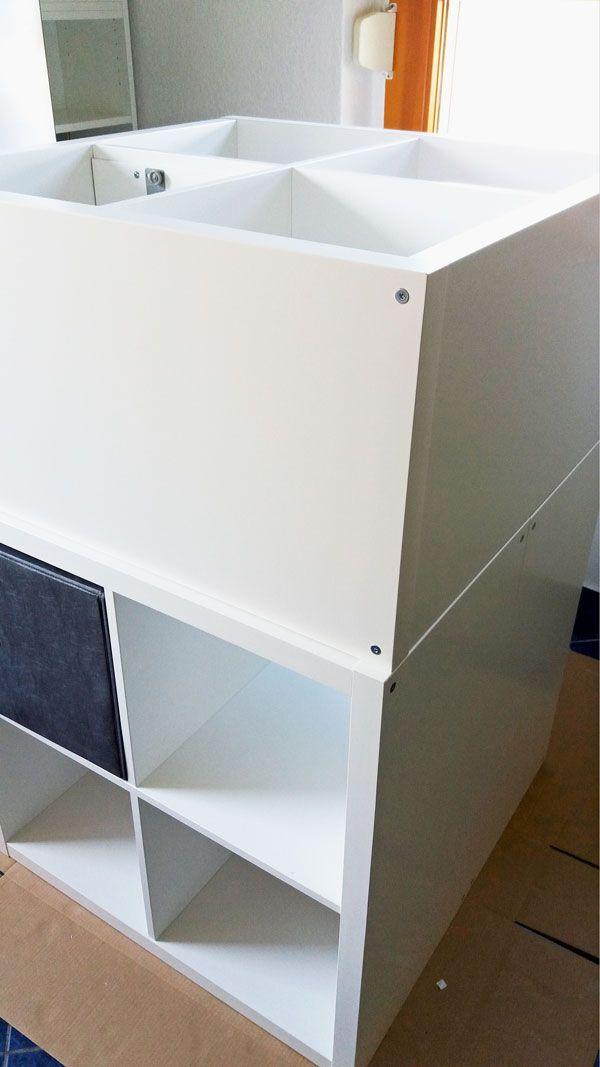Ikea Küchen Hack – so pimpst du deine Küche richtig