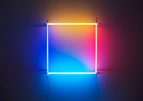 christian herdeg installation pinterest neon christian and