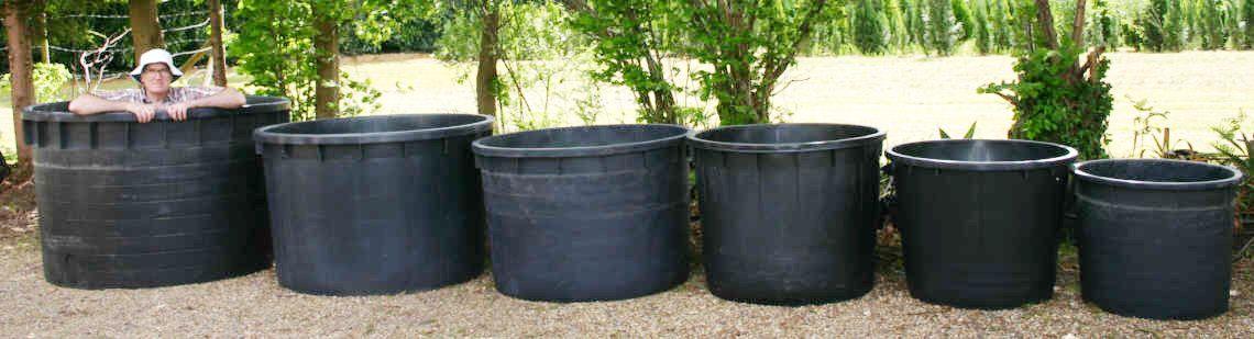 giant plastic planters future home large planters tree planters planters. Black Bedroom Furniture Sets. Home Design Ideas