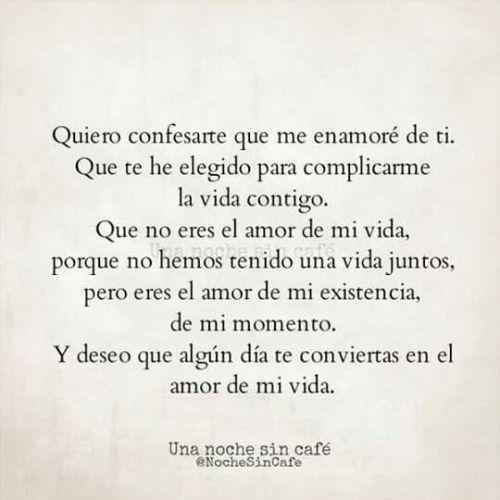 Frases Y Postales De Amor Romanticas Bonitas Cortas Y De Amistad