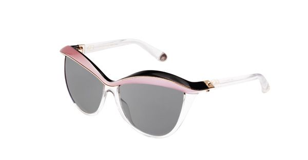 Catching Shade – Summer is here and that means it's time to break out your sunglasses. Now, more than ever, there are more options and styles for eyewear. From those classic black frames to retro chic circles, see our list of ten different trends for summer shades below. Trend: Classic Aviators Perfect for any outfit, …