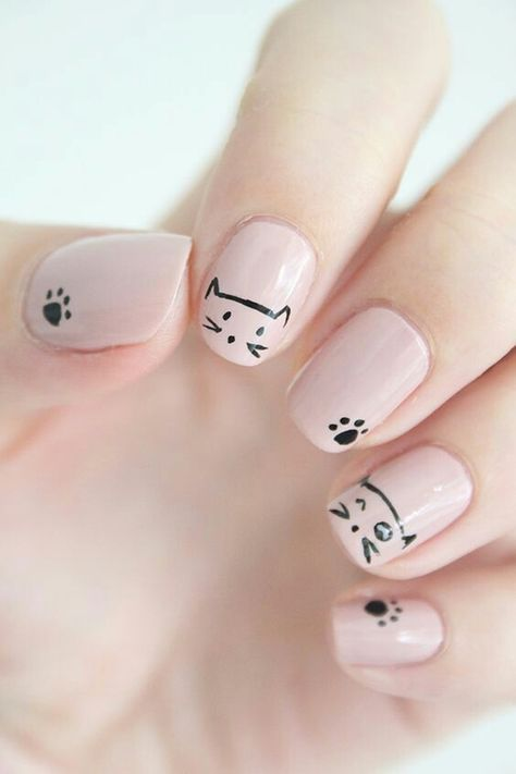 Best nail art pinterest makeup fingernail dazzling nailart ideas you should gift your nails like every beautiful part of your body your nails also deserve your care so it is time to choose the prinsesfo Choice Image