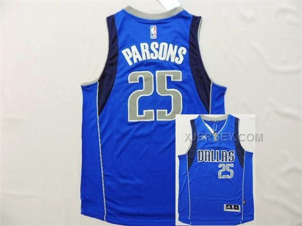 http://www.xjersey.com/mavericks-25-parsons-blue-new-revolution-30-jerseys.html Only$34.00 #MAVERICKS 25 PARSONS BLUE NEW REVOLUTION 30 JERSEYS #Free #Shipping!