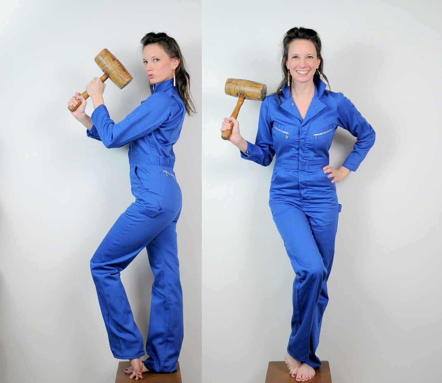 dfdfdadd223 The coveralls are simply wonderful as they provide protection from head to  toe. For all those jobs which are messy and are labor intensive