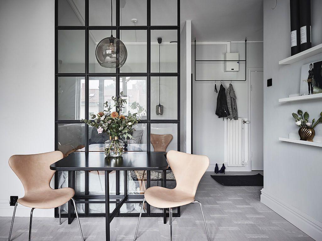 Lieblich Ein Blog Mit Einer Stilreichen Mischung Aus Wohnideen, Interior Decoration,  Skandinavischem Design, Dekotrends
