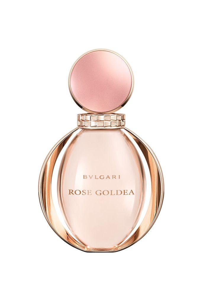 La Lista De Los 33 Perfumes Más Deseados Perfume De Mujer Fragancia Mejores Perfumes De Mujer